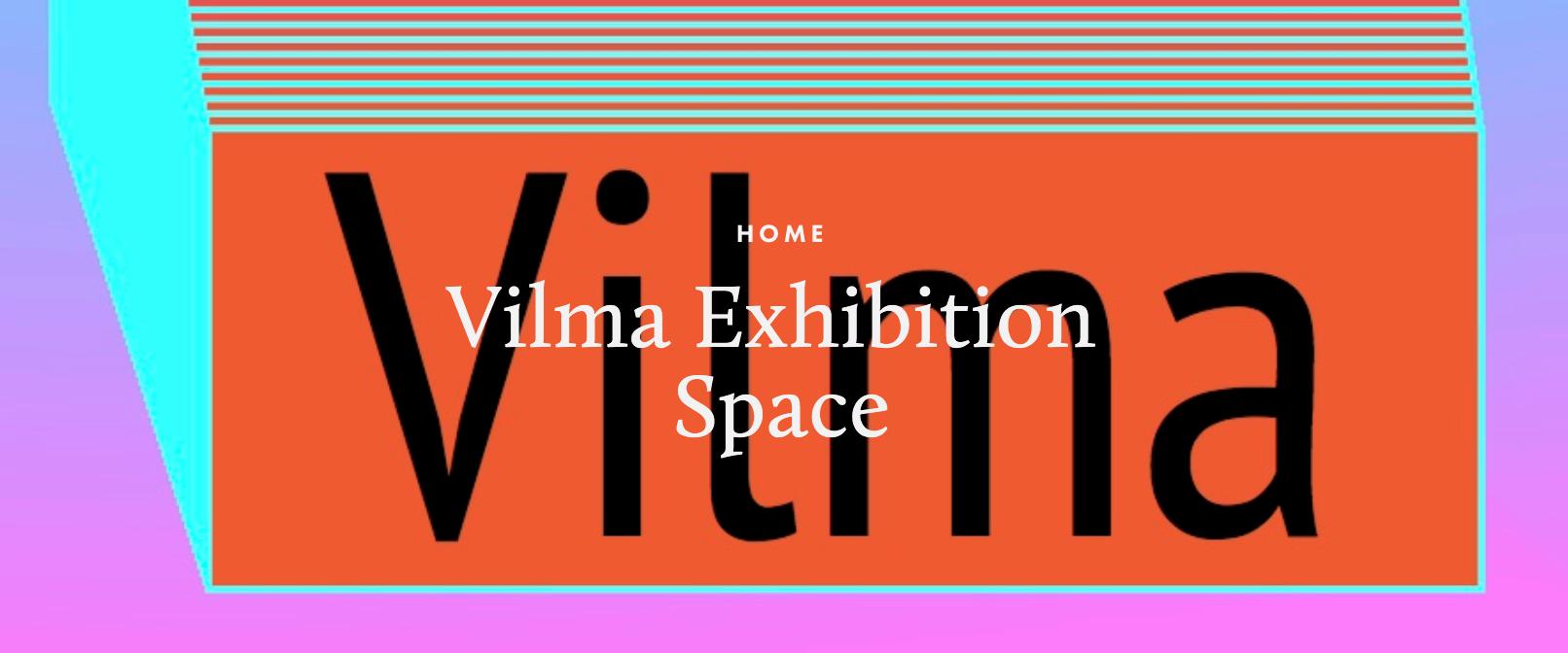 Vilma Logo.png