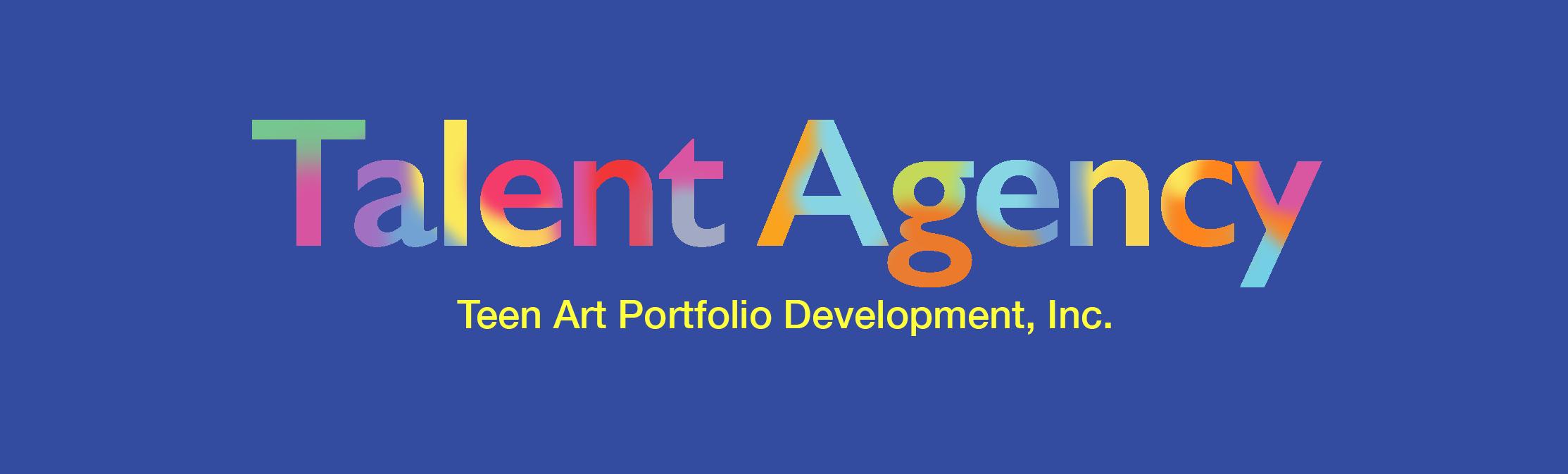 TalentAgencylogo3.png