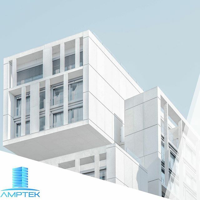 Architecture greatly benefits from the technology that 3D animation brings to the table and gives potential buyers the visualization experience they need. With this your competitors will not have a chance. Get a complimentary consultation today. www.amptekanimations.com