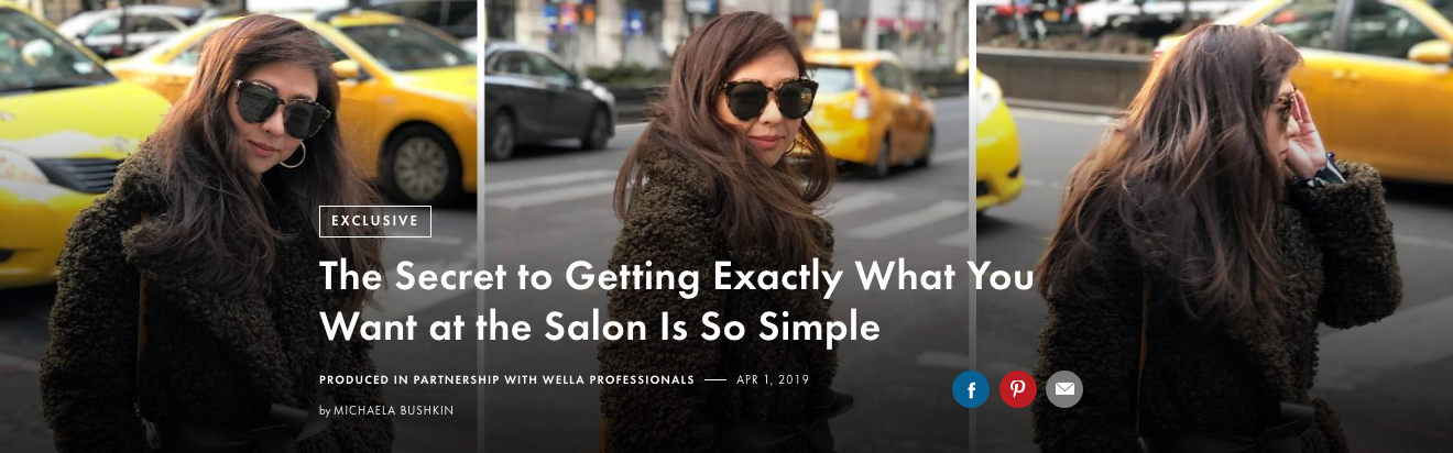 Screenshot_2019-04-23 The Secret to Getting Exactly What You Want at the Salon Is So Simple.png