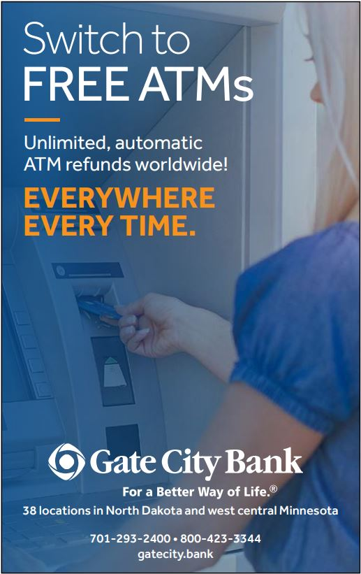 Gate City Bank.JPG