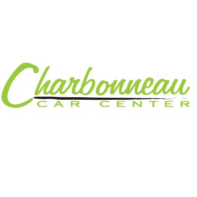 Charbonneau.png