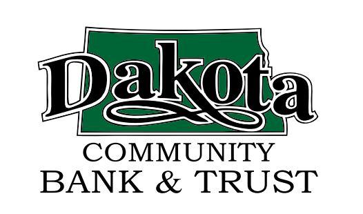 Dakota Community.JPG