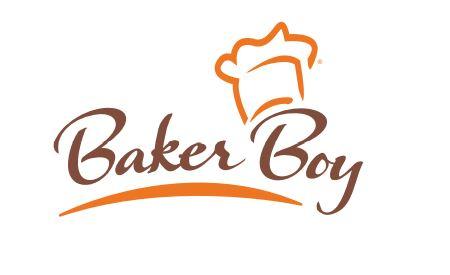 Baker Boy.JPG