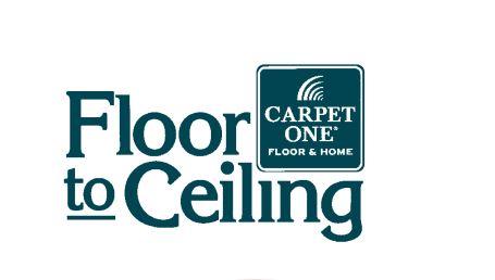 Floor to Ceiling.JPG