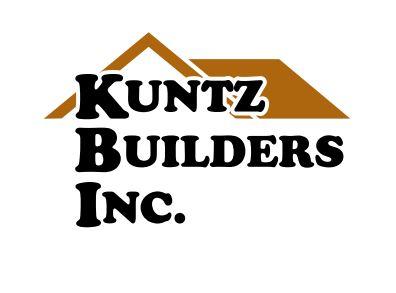 Kuntz.JPG