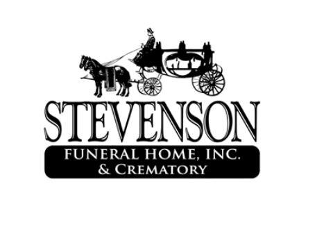 Stevenson.JPG