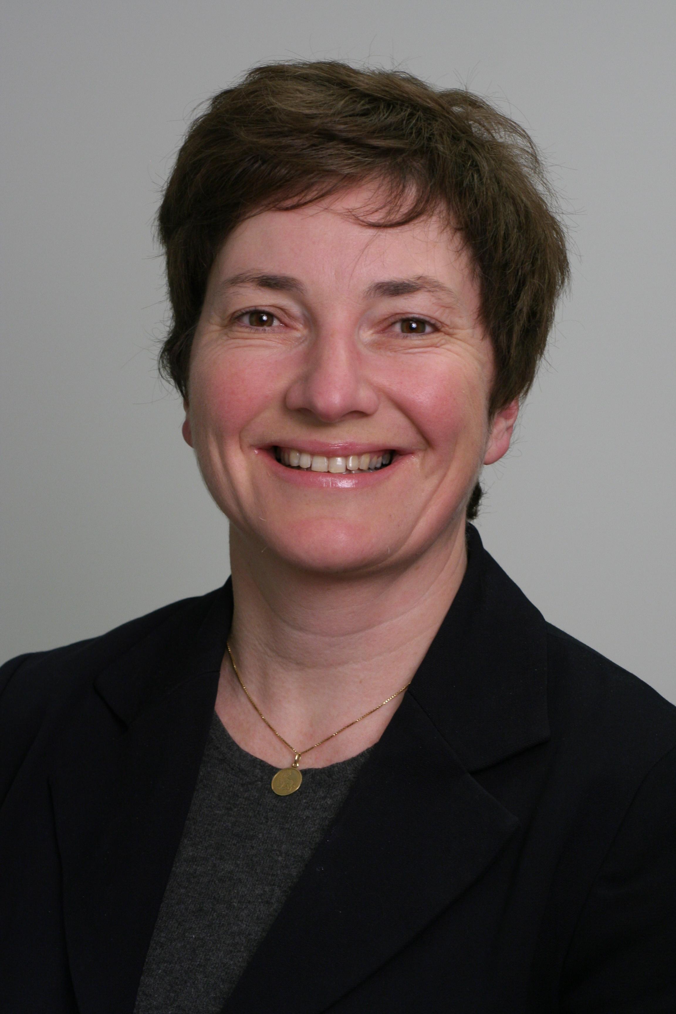 Tanya Simuni
