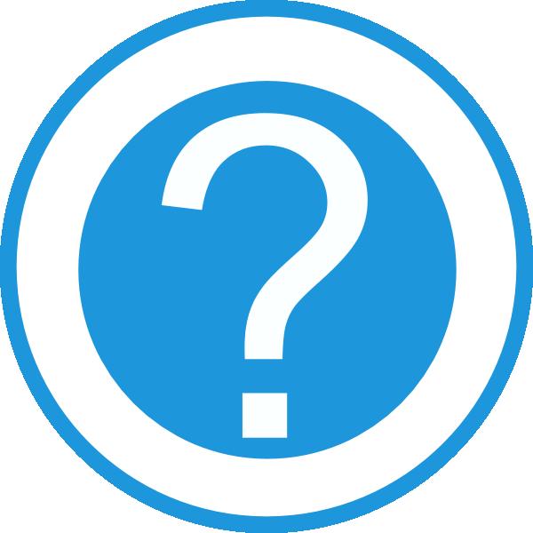 free-vector-blue-question-mark-clip-art_110339_Blue_Question_Mark_clip_art_hight.png