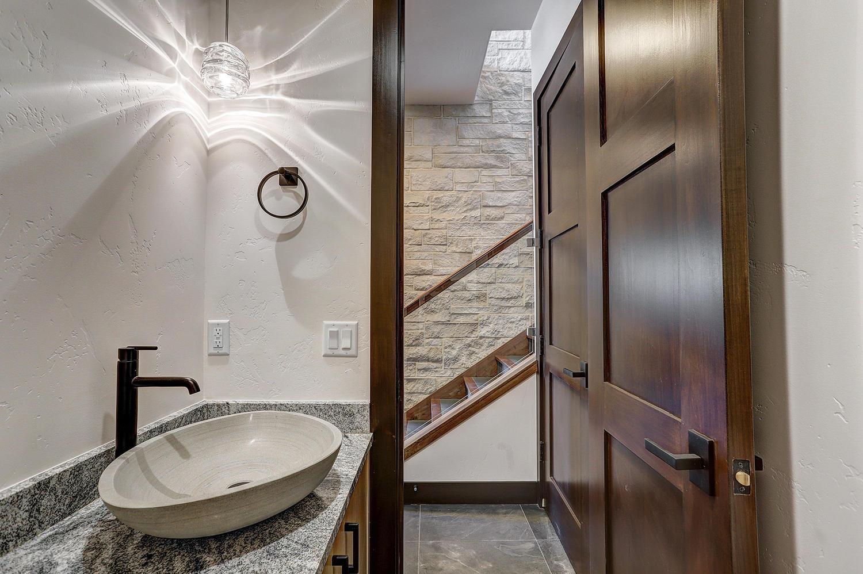 65 Aerie Drive Silverthorne CO-large-017-18-Bathroom-1500x999-72dpi.jpg