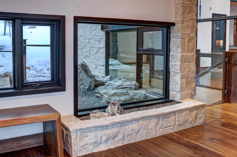65 Aerie Drive Silverthorne CO-large-033-31-Living Room-1500x999-72dpi.jpg