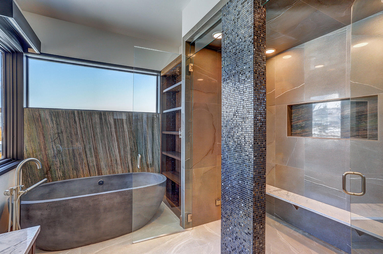 65 Aerie Drive Silverthorne CO-large-042-43-Bathroom-1500x999-72dpi.jpg