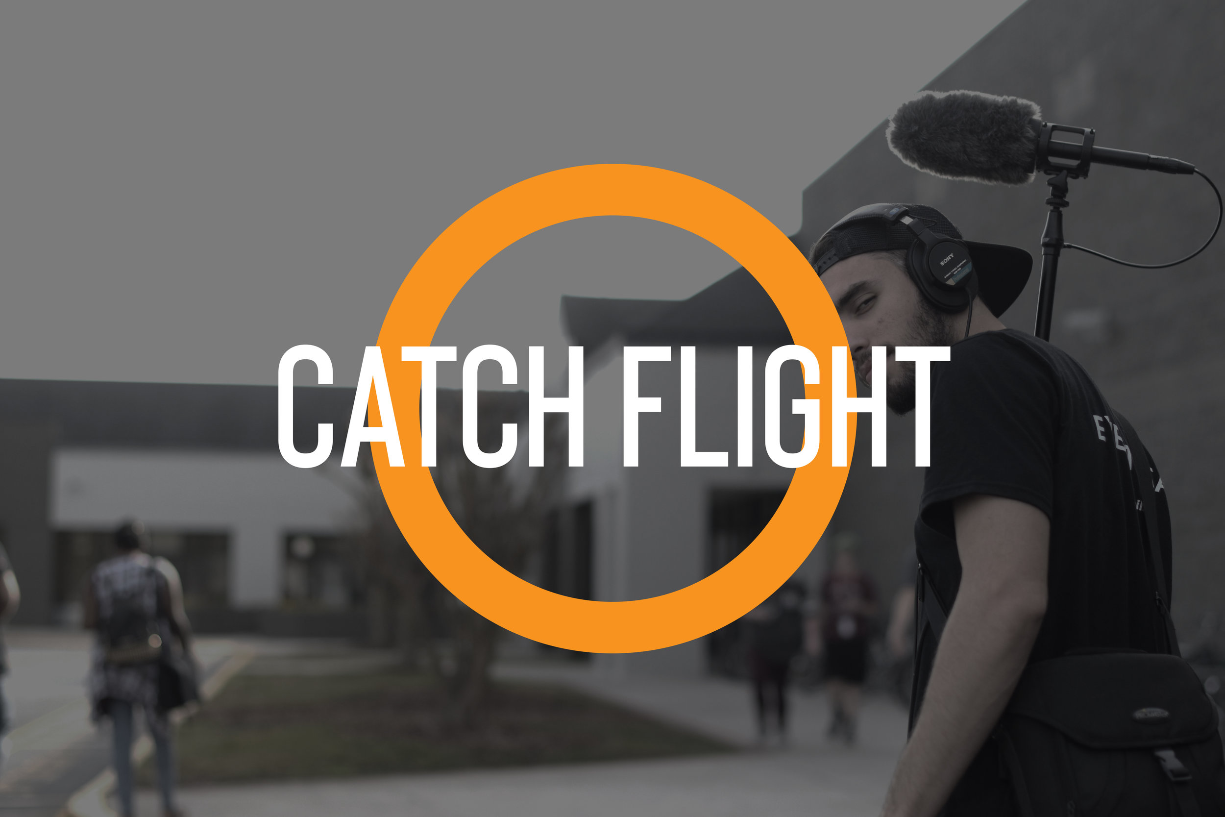 CATCHFLIGHT.jpg