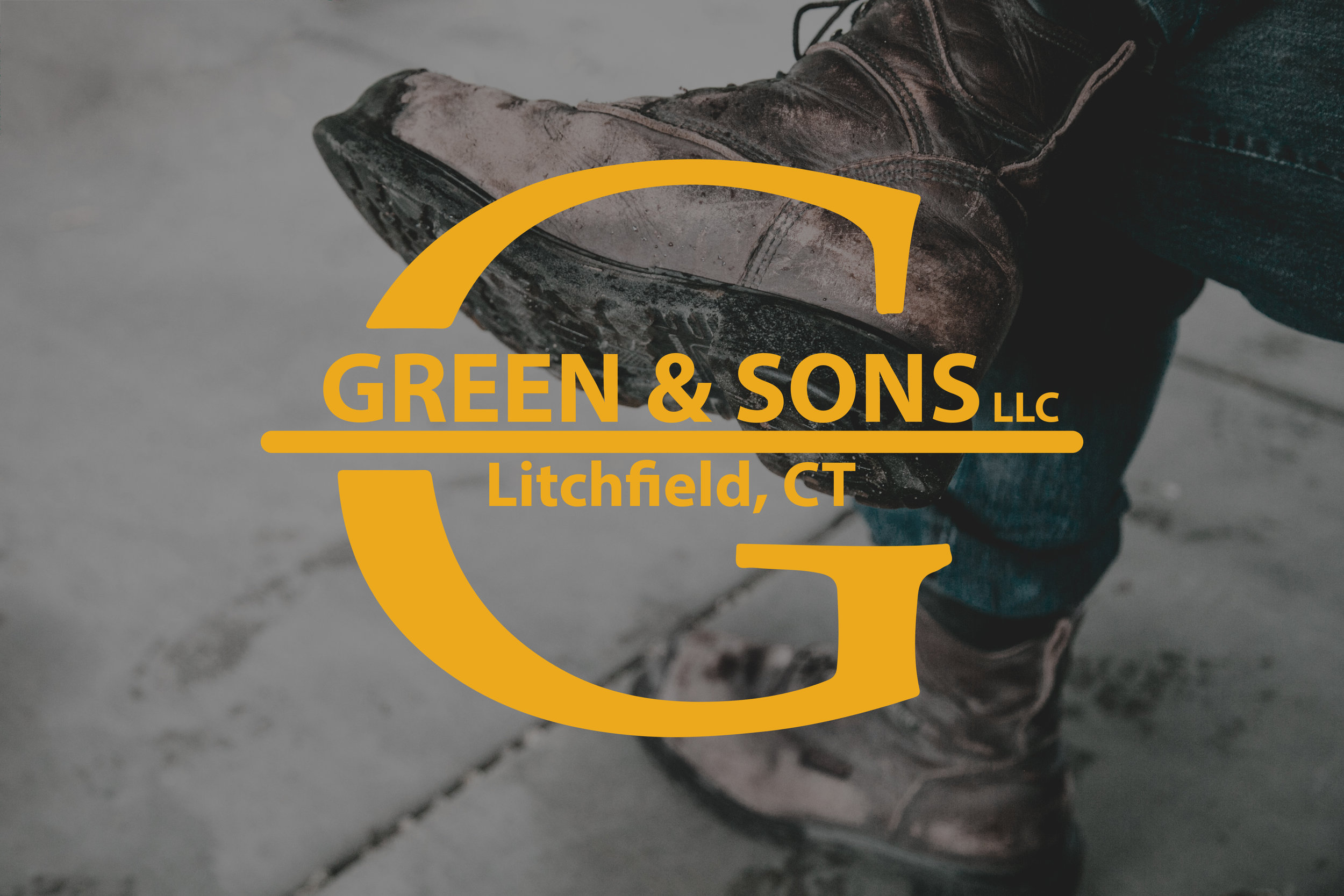Green and Sons Cover.jpg