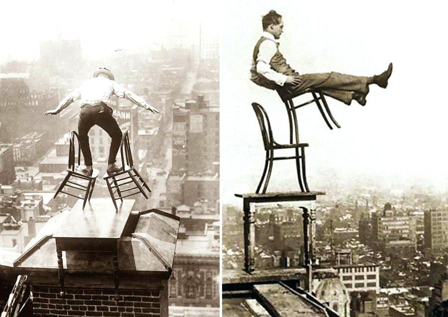 chair-balance-game-dark-roasted-blend-incredible-balancing-acts-tightrope-walking-incredible-balancing-acts-tightrope-walking-desktop-chair-balance-game.jpg