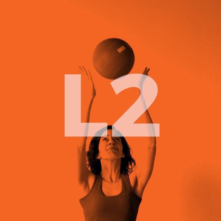 JC_L2.jpg