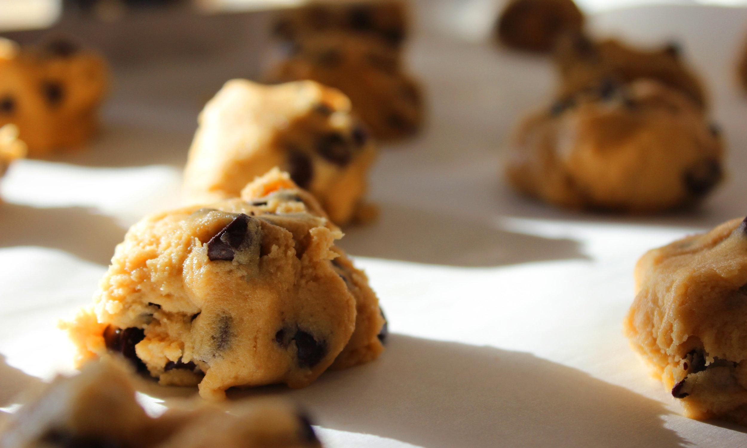 wholewheatflourcookies.jpg