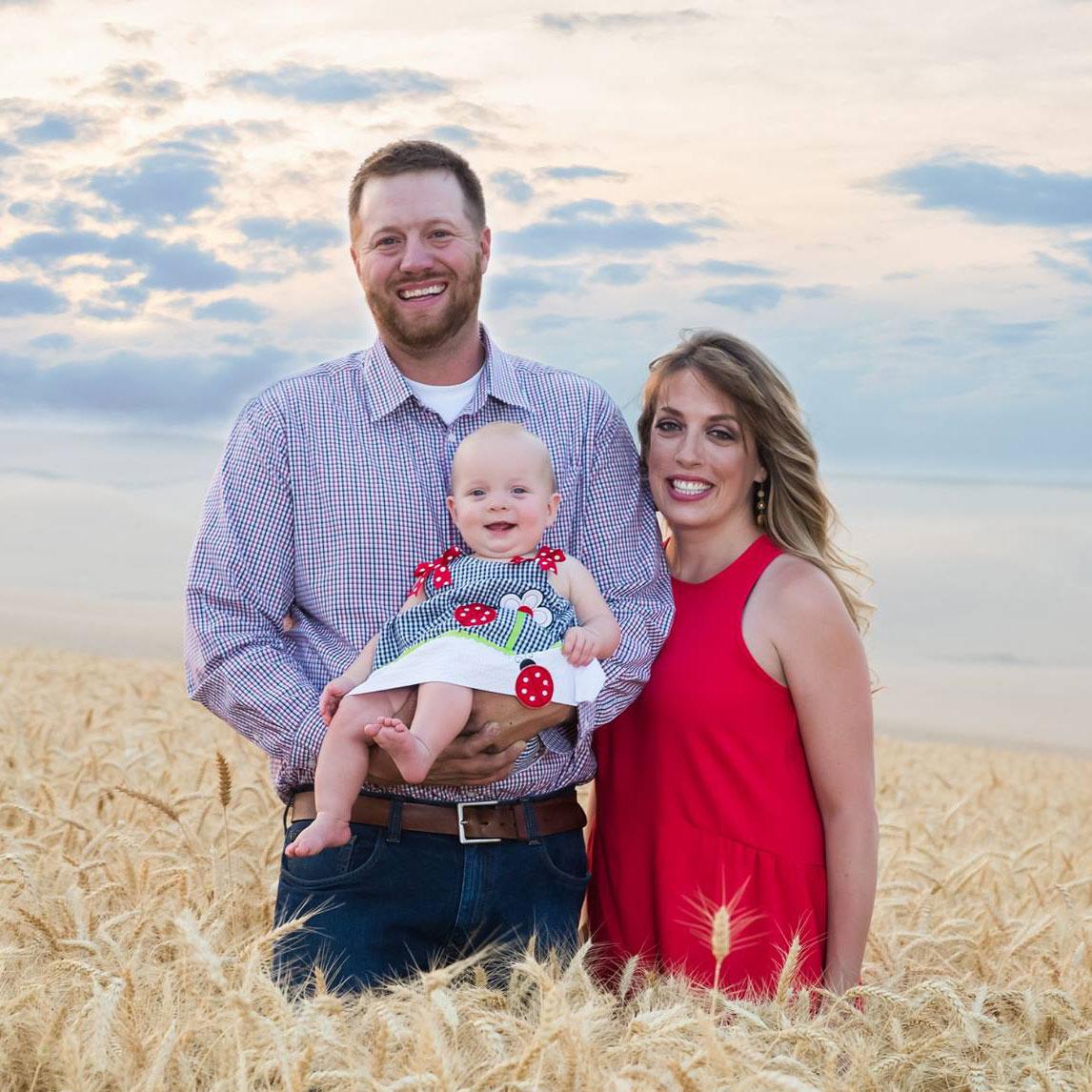 Family-Farmers-Washington.jpg