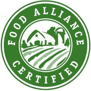 food-alliance.jpg.838x0_q67.jpg