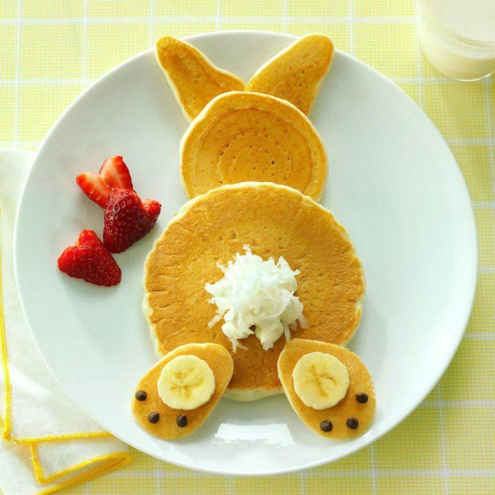Easter Bunny Pancakes.jpg