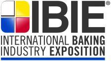 IBIE2019_logo_CMYK-225x124.jpg