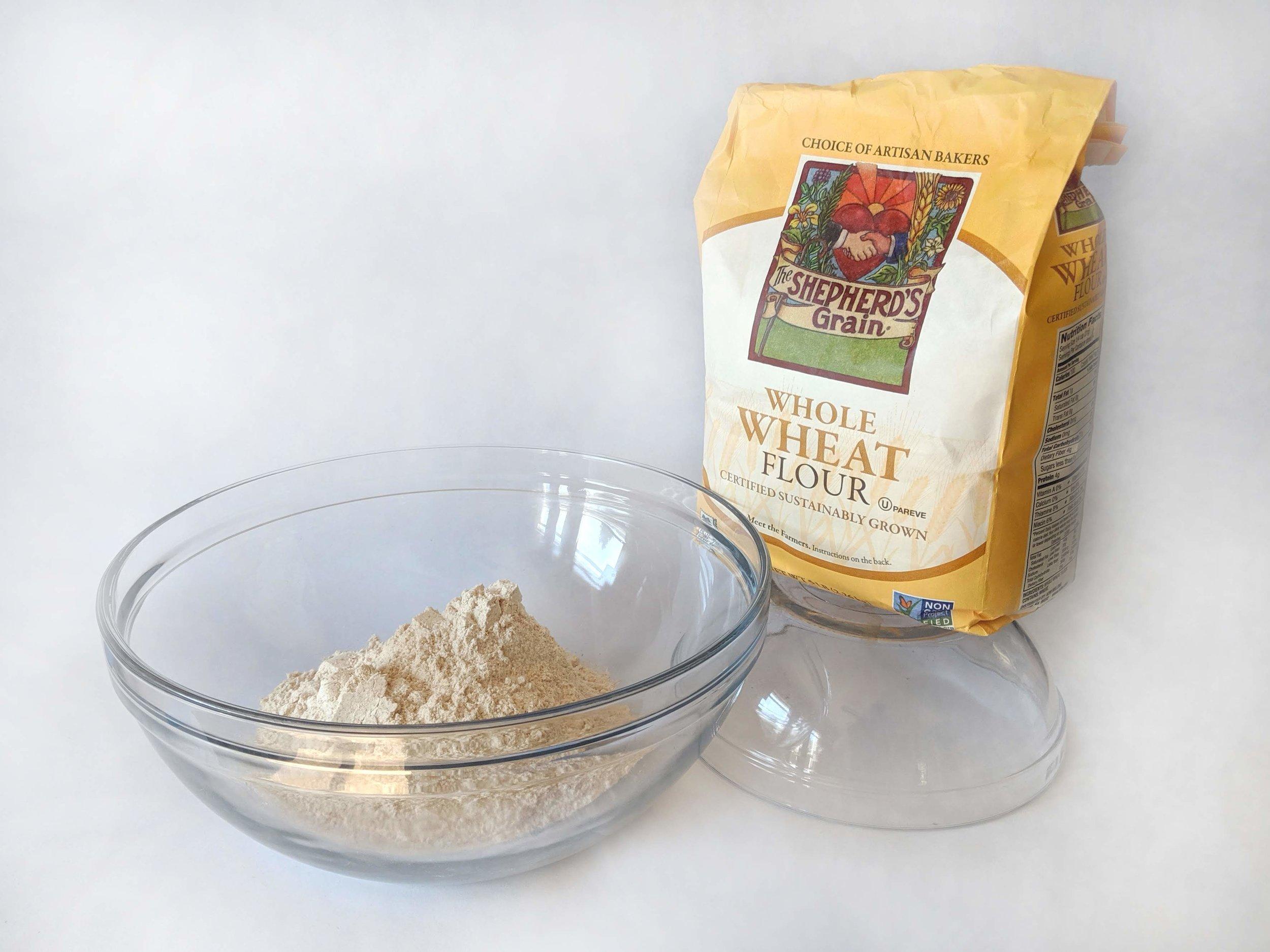 recipe-flour.jpg