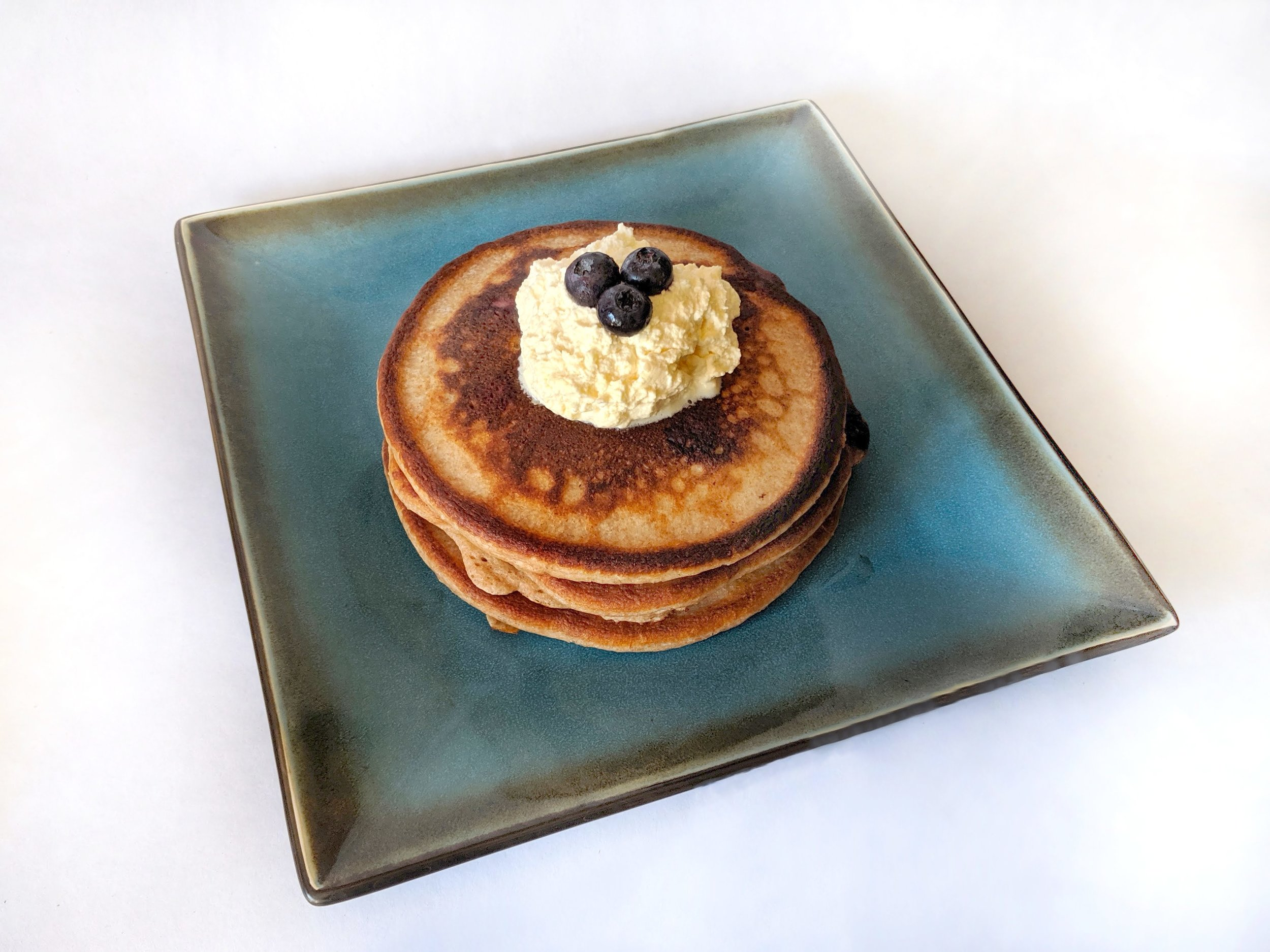 Bright-recipe-pancakes.jpg