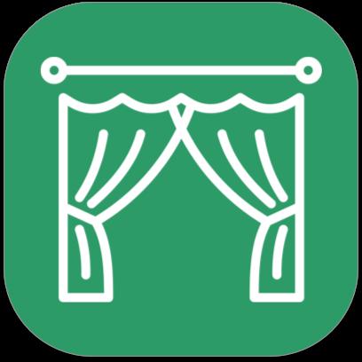 drapes-2.png