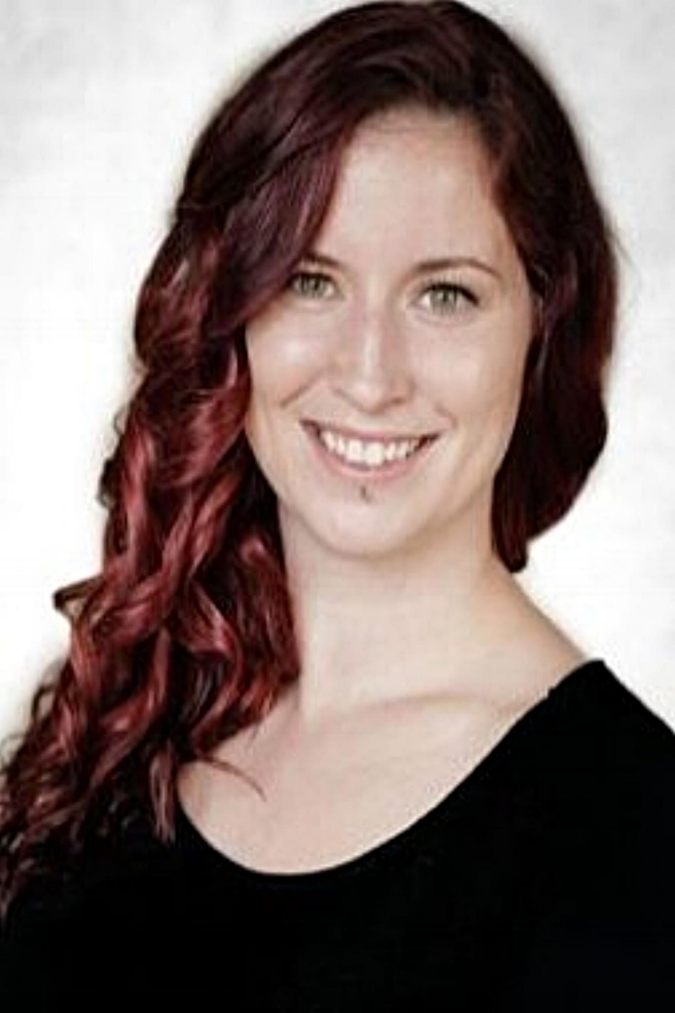 Cecilia Garrison Toronto RMT