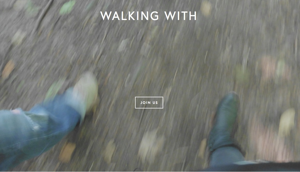 walkingwith.jpeg