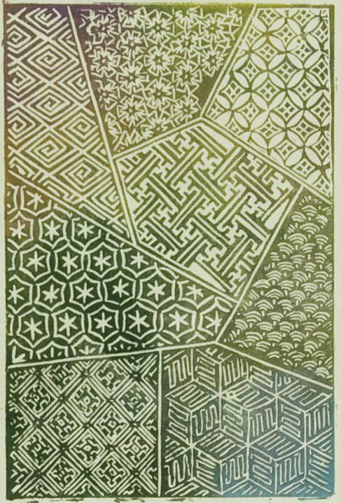 carvedjapanesepatterns_WEB.jpg