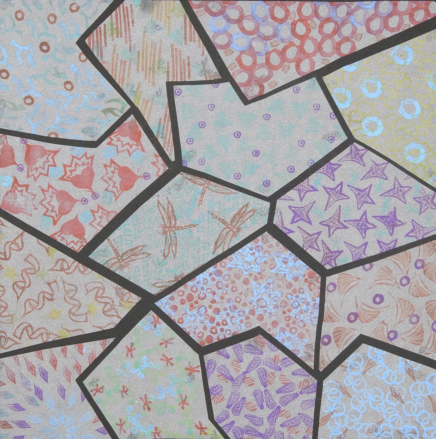 patternmosaic_WEB.jpg