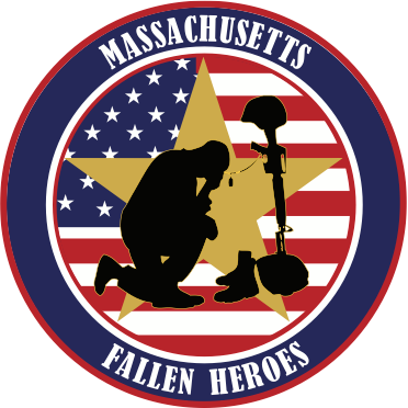 Mass Fallen Heroes - At Massachusetts Fallen Heroes we memorialize our fallen and we provide programs and services for our Veteran and Gold Star Family community. Help us honor the memories of the Massachusetts men and women who served since September 11, 2001 and gave their lives for our nation.Learn more at http://www.massfallenheroes.org