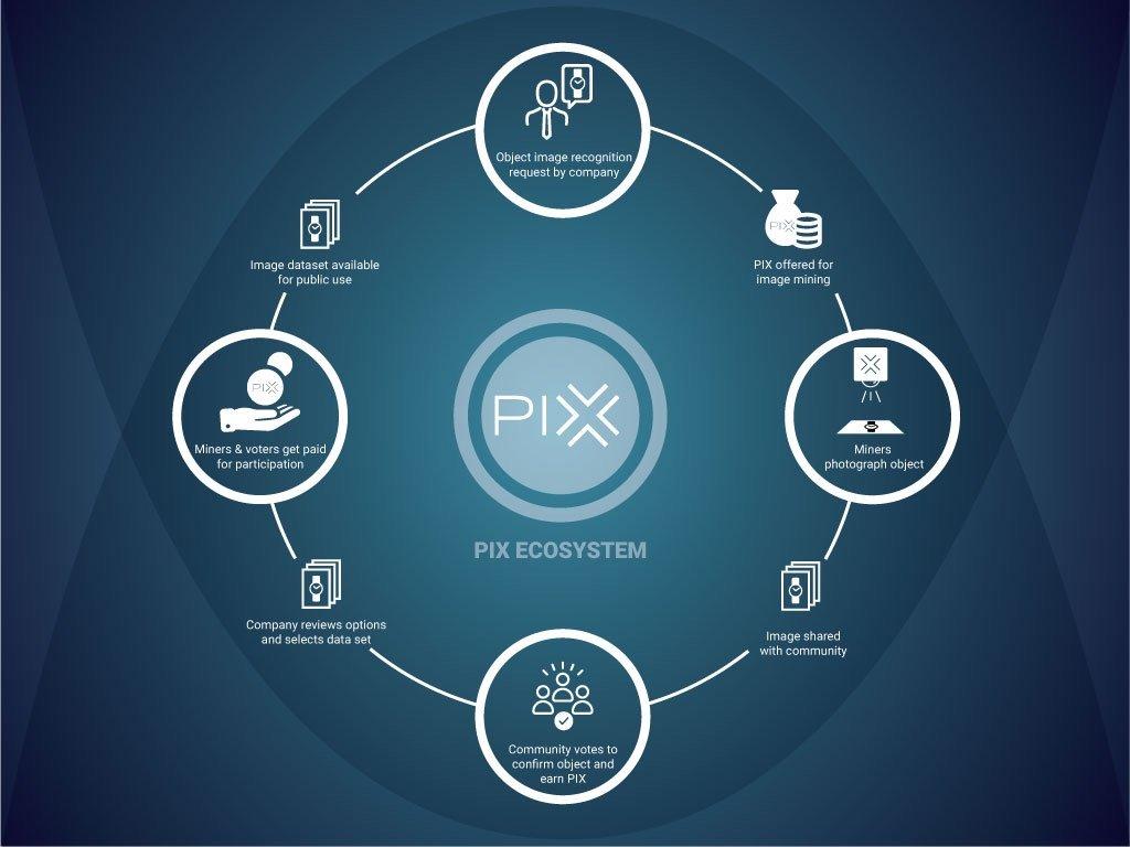 PIXecosystem_18_4_25.jpeg