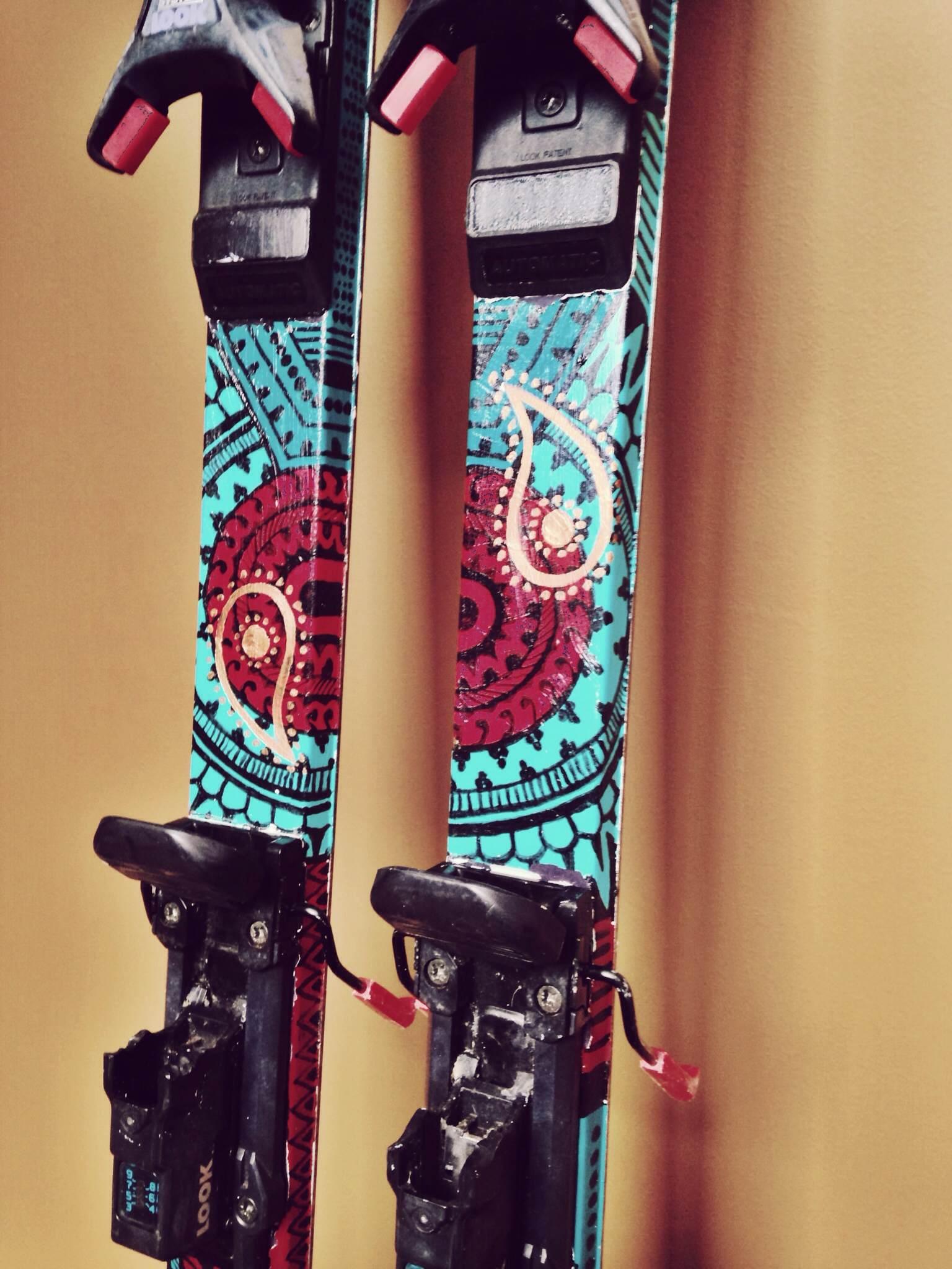 skis-filtered3.jpg
