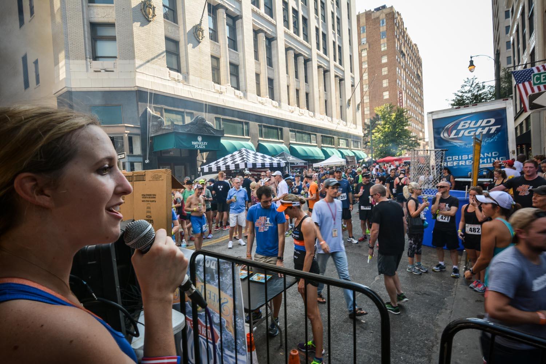 Monroe Avenue Festival 0380.jpg