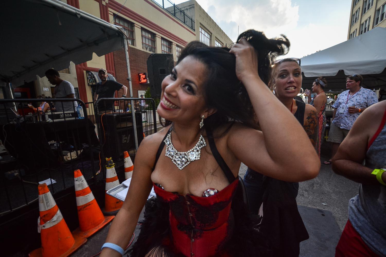 Monroe Avenue Festival 0568.jpg