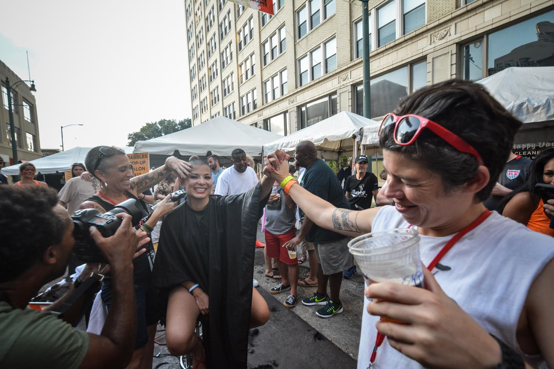 Monroe Avenue Festival 0577.jpg