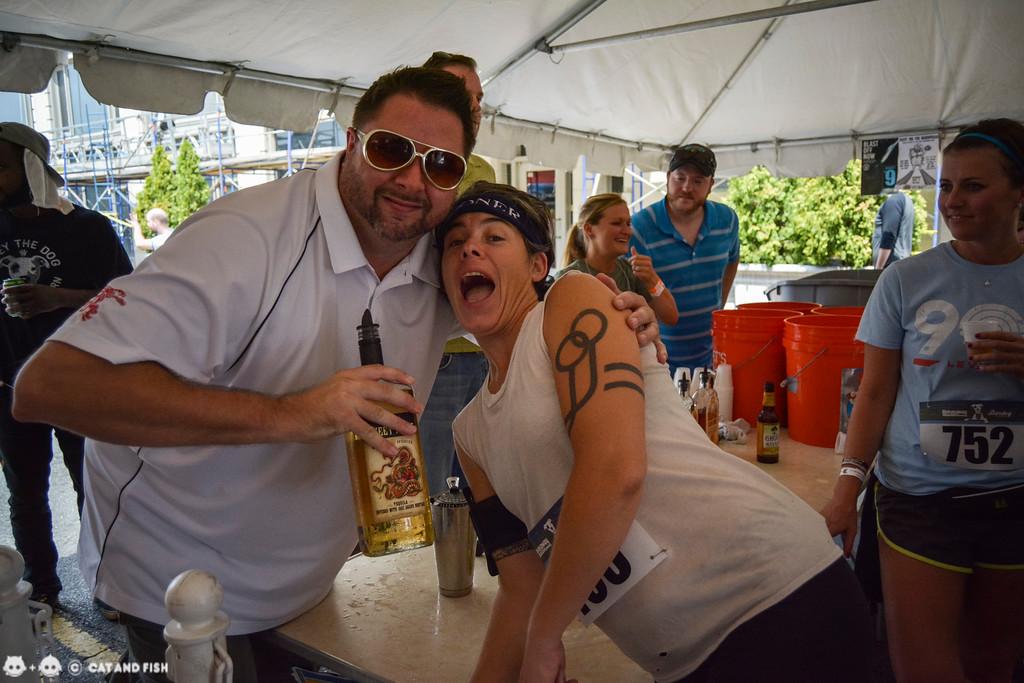 Bardog 7th Anniversary Party and 5K Monroe Ave Festival 0310-XL.jpg