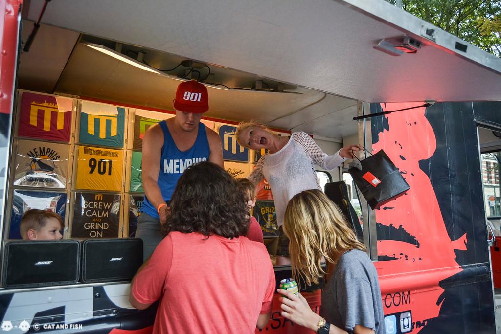 Bardog 7th Anniversary Party and 5K Monroe Ave Festival 0347-XL.jpg
