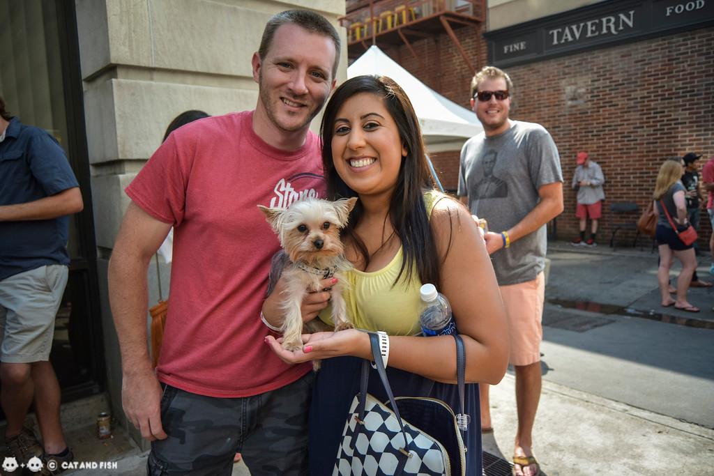 Bardog 7th Anniversary Party and 5K Monroe Ave Festival 0381-XL.jpg