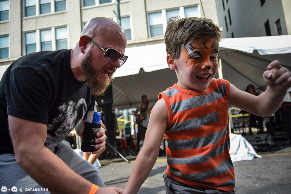 Bardog 7th Anniversary Party and 5K Monroe Ave Festival 0387-XL.jpg