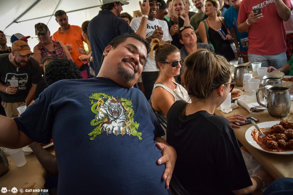 Bardog 7th Anniversary Party and 5K Monroe Ave Festival 0416-XL.jpg