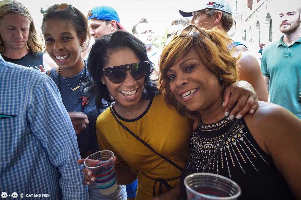 Bardog 7th Anniversary Party and 5K Monroe Ave Festival 0424-XL.jpg