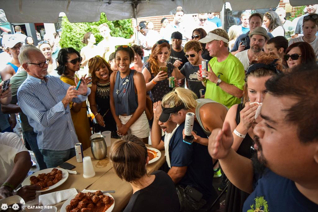 Bardog 7th Anniversary Party and 5K Monroe Ave Festival 0431-XL.jpg