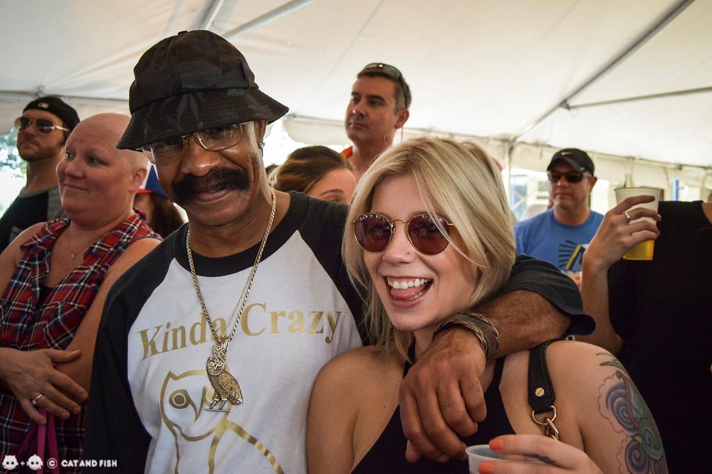 Bardog 7th Anniversary Party and 5K Monroe Ave Festival 0449-XL.jpg