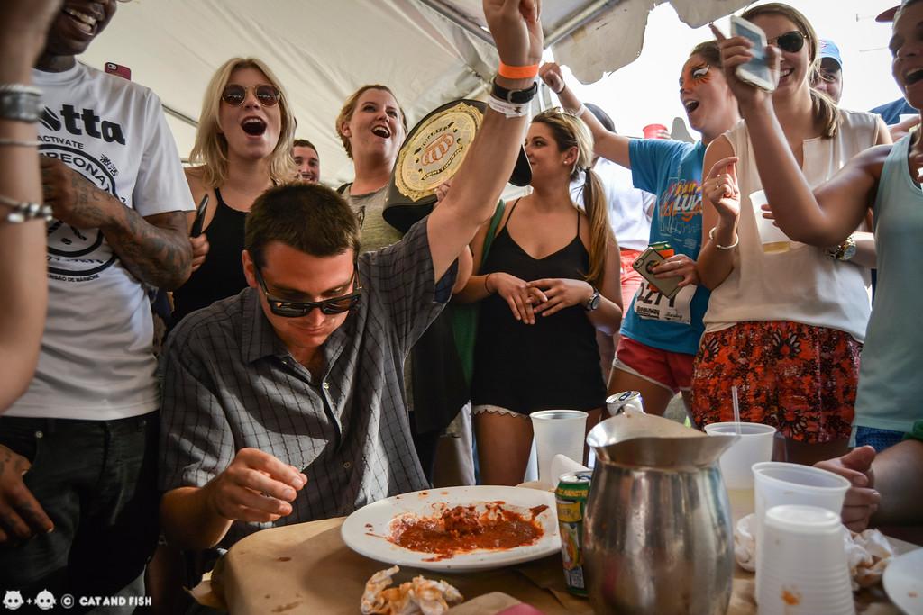 Bardog 7th Anniversary Party and 5K Monroe Ave Festival 0463-XL.jpg