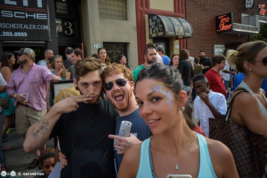 Bardog 7th Anniversary Party and 5K Monroe Ave Festival 0484-XL.jpg
