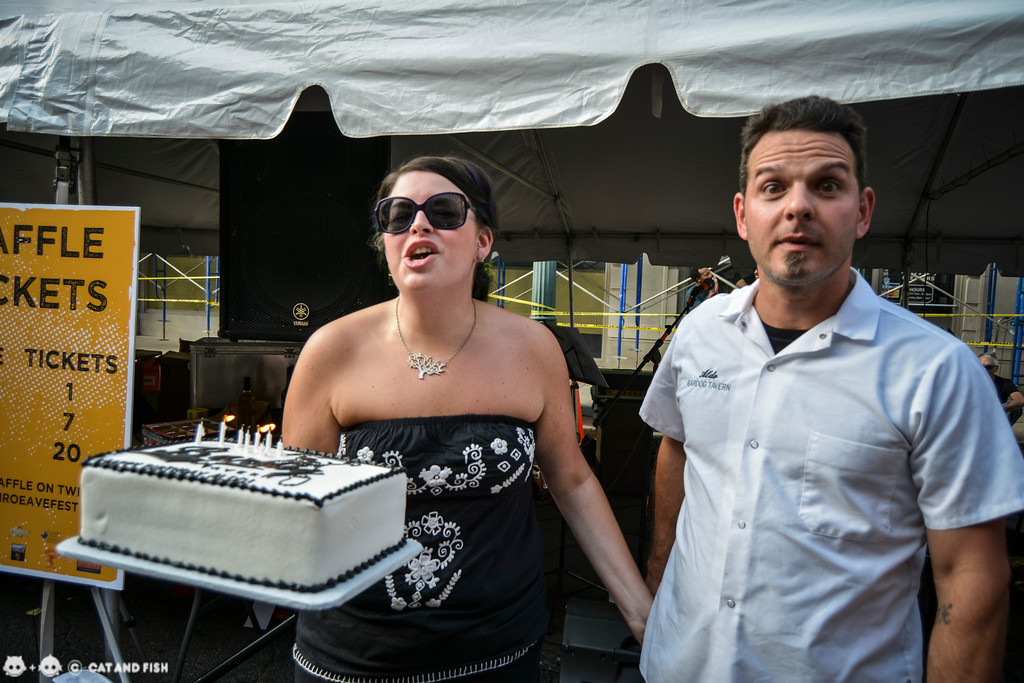 Bardog 7th Anniversary Party and 5K Monroe Ave Festival 0486-XL.jpg