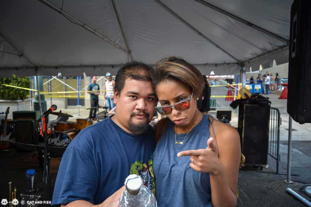 Bardog 7th Anniversary Party and 5K Monroe Ave Festival 0491-XL.jpg